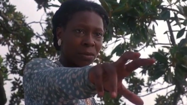 Whoopi-Color-Purple.png