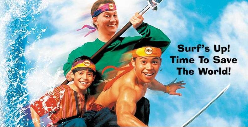 Surf_Ninjas.jpg