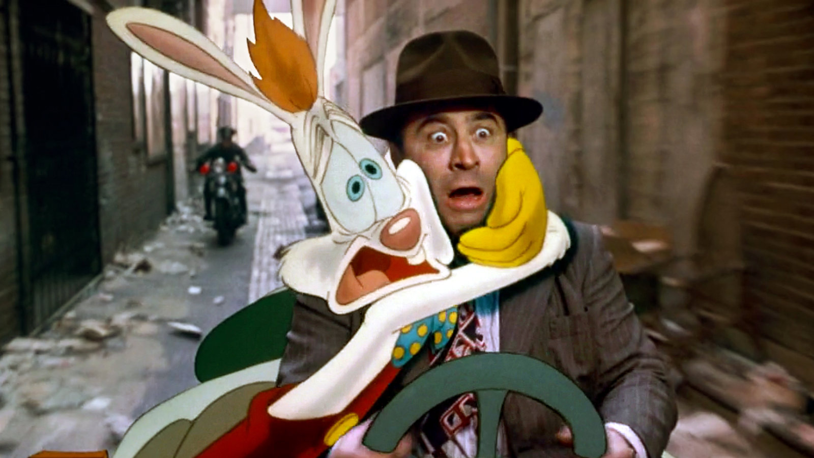 roger-rabbit-watching-recommendation-videoSixteenByNineJumbo1600-v10.jpg
