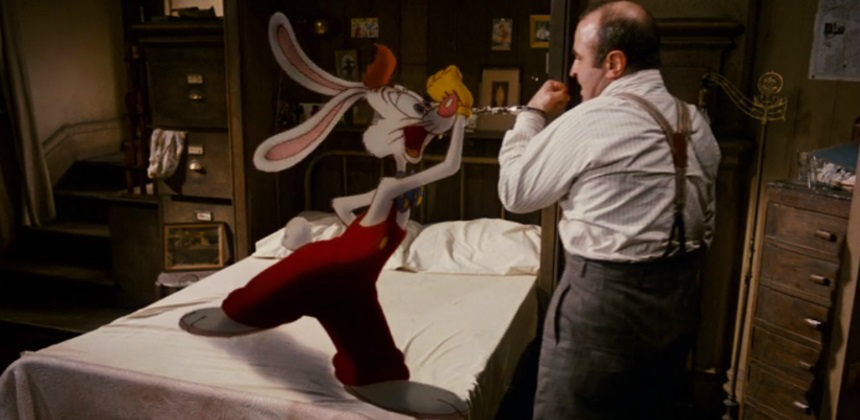 Who Framed Roger Rabbit 860.jpg