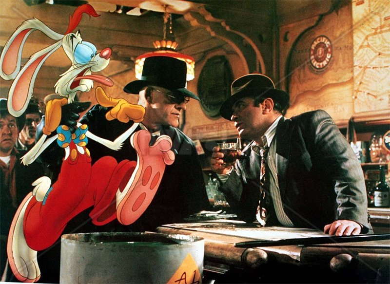who-framed-roger-rabbit_f.jpg
