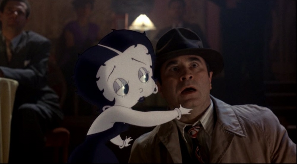 who-framed-roger-rabbit-c2a9-touchstone-pictures.jpg