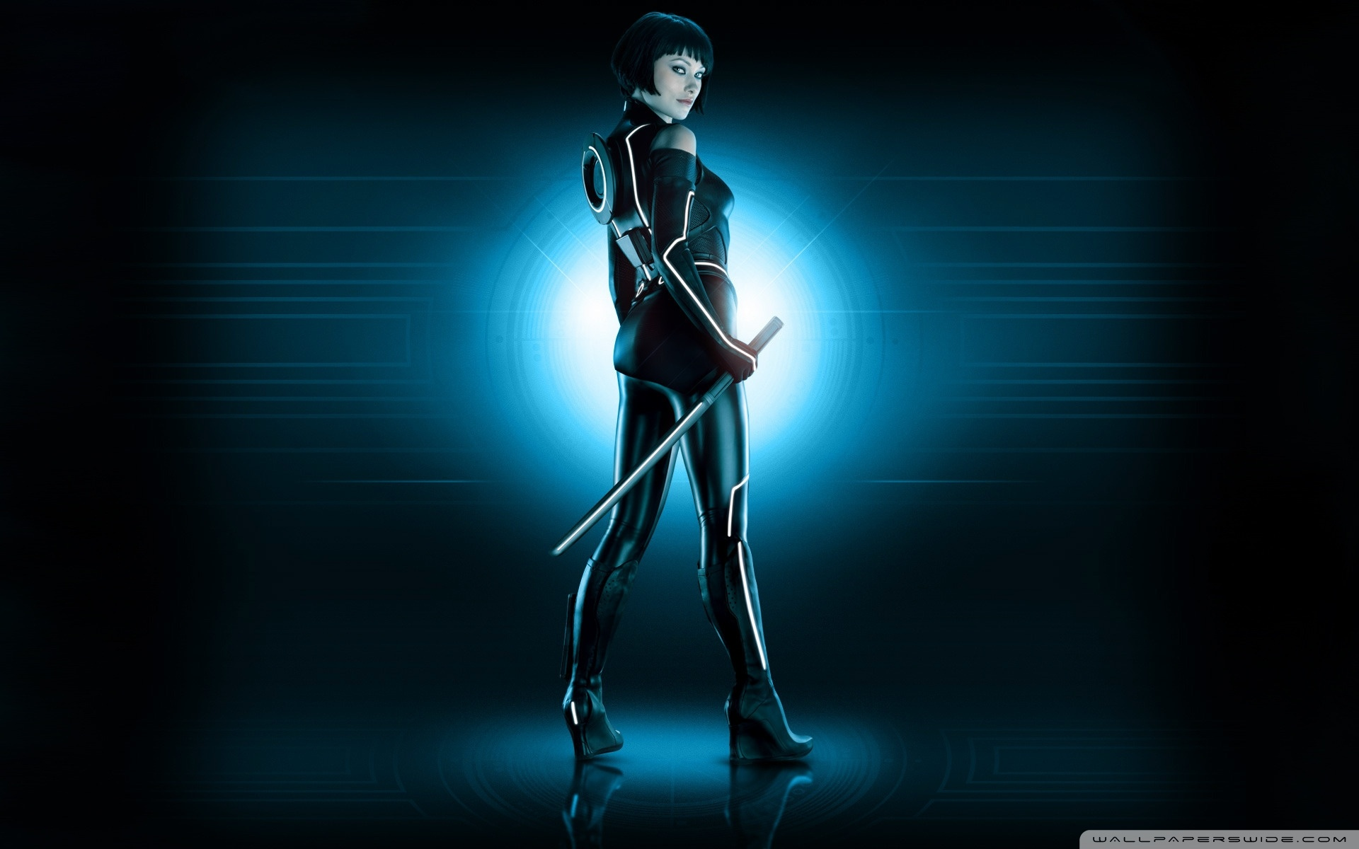 tron_-legacy-wallpapers-30156-4594958.jpg