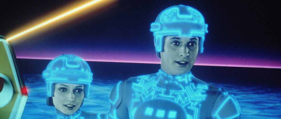 tron-the-movie-1175x500.jpg