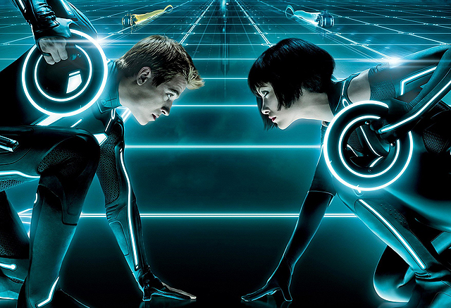Tron-Legacy-HD-Wallpapers-4.jpg
