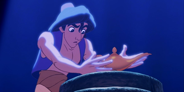 aladdin-1992-movie-review-magic-lamp-cave-of-wonders.jpg