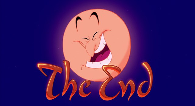 aladdin-the-end.jpg