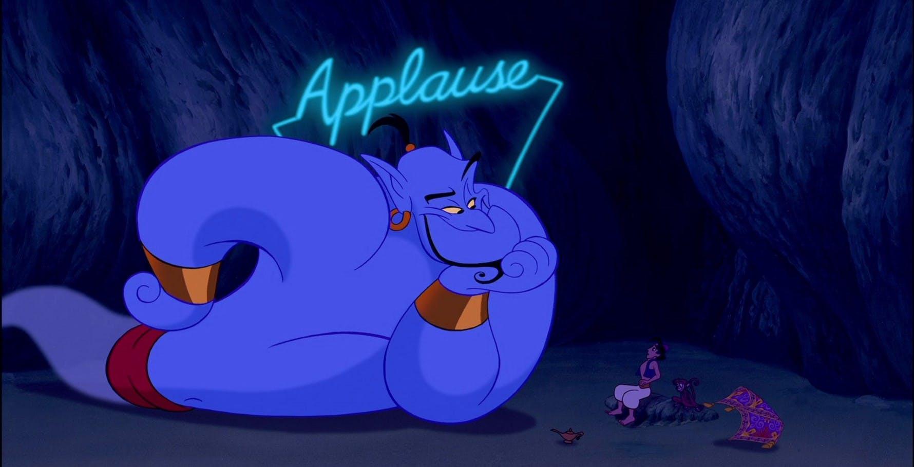 Genie-Aladdin-2.jpg