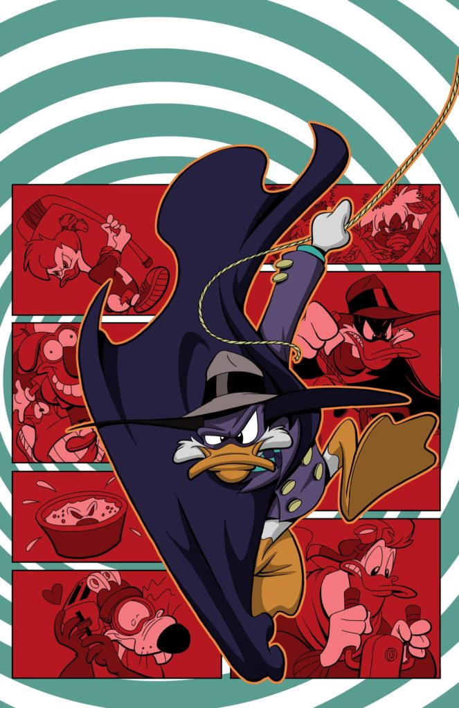 Darkwing_Duck_JoeBooks_1_textless_cover_art.png