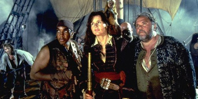 cutthroat-island-1995-movie-still.jpg