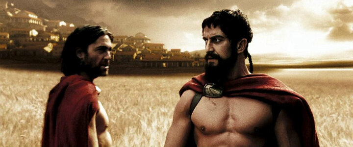 300-movie-mistakes-Warner-Bros-via-IMDb.jpg