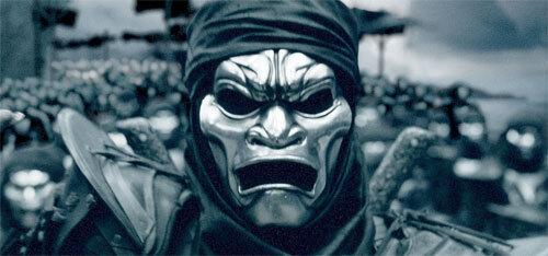 Evil-Persians-300.jpg