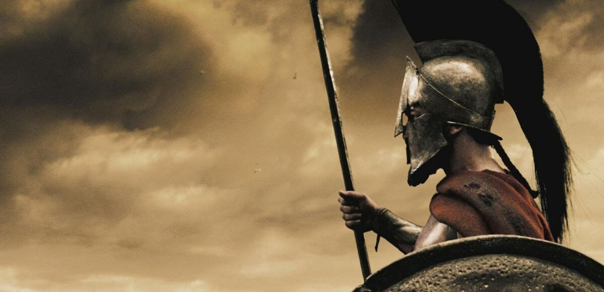 spartans_movie_300-wallpaper13.jpg