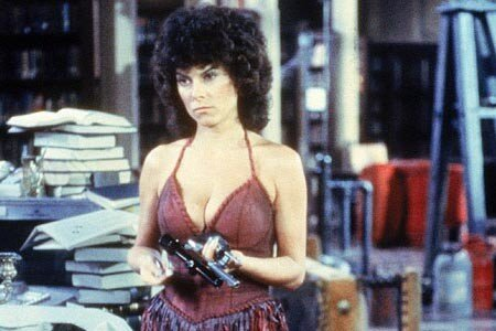 cleavage-gallery-834-image_gallery_3417_adrienne-barbeau-escape-from-new-york-450x300.jpg