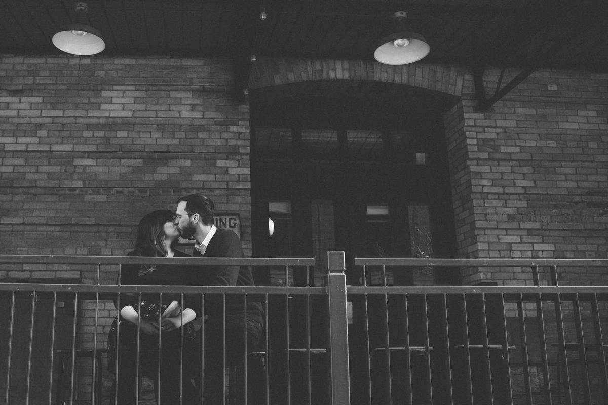 BAM_WEDDING_PHOTOGRAPHY-18.jpg
