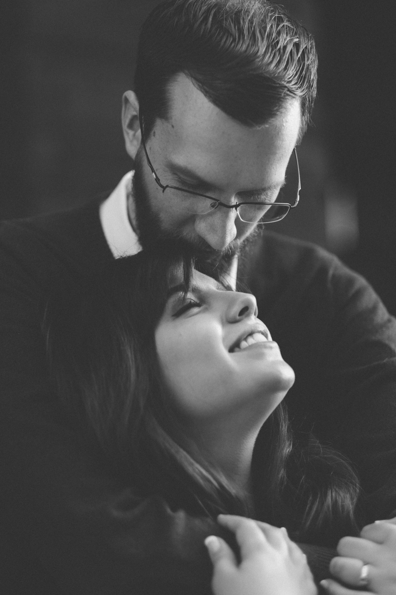BAM_WEDDING_PHOTOGRAPHY-22.jpg