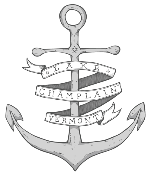 Anchor for New Duds