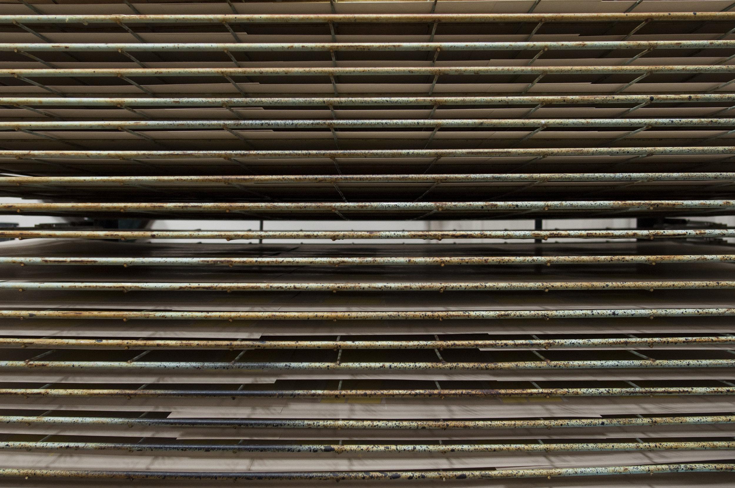 drying rack.jpg