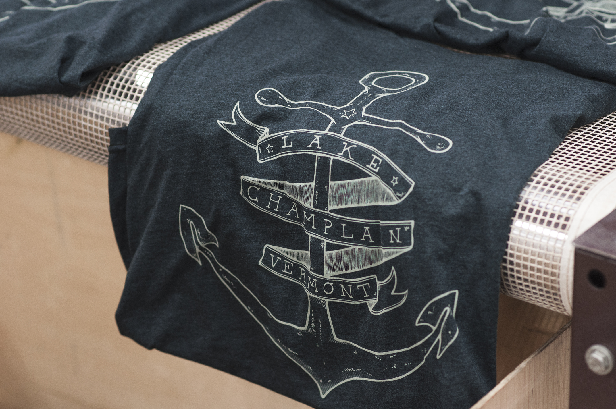 anchor tees.jpg