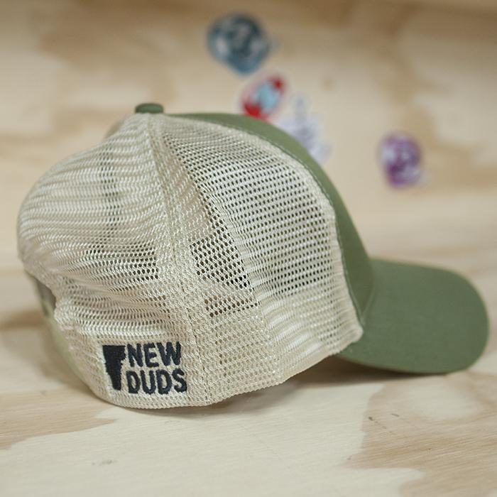 green hat back.jpg