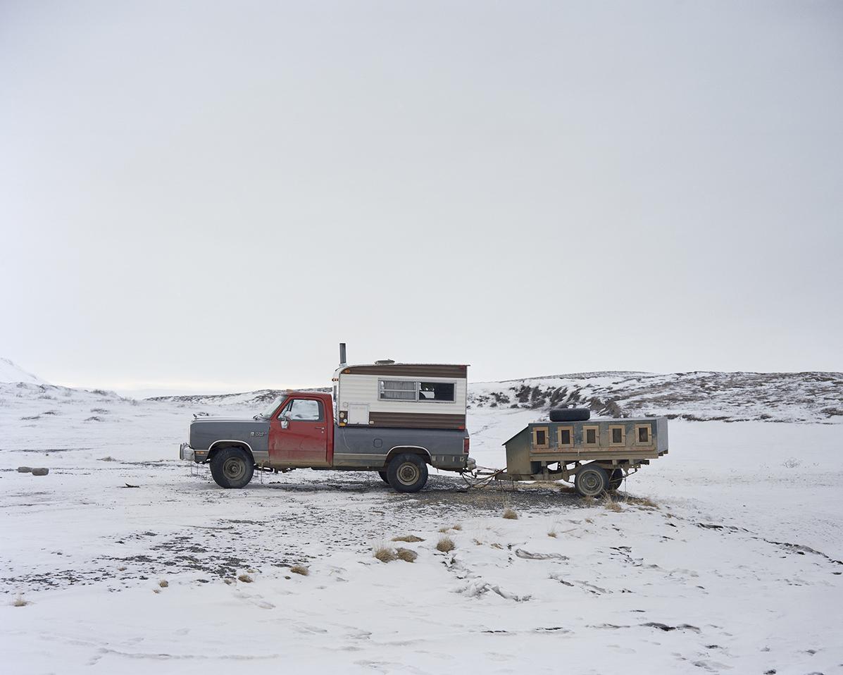 m330_musher_truck.jpg