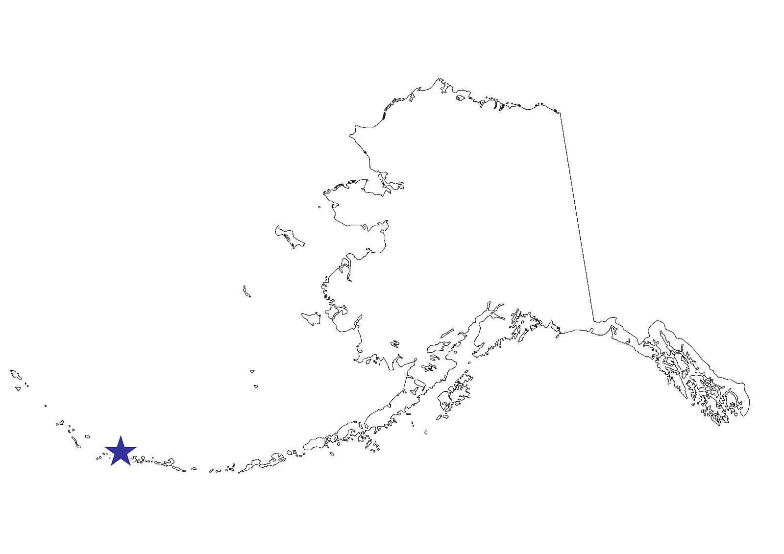 map_2_adak.jpg