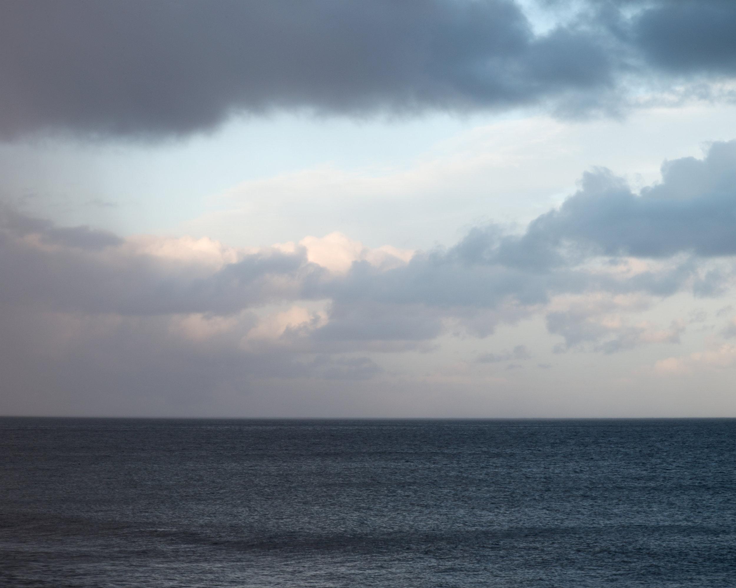 AI_b_ocean_01.jpg