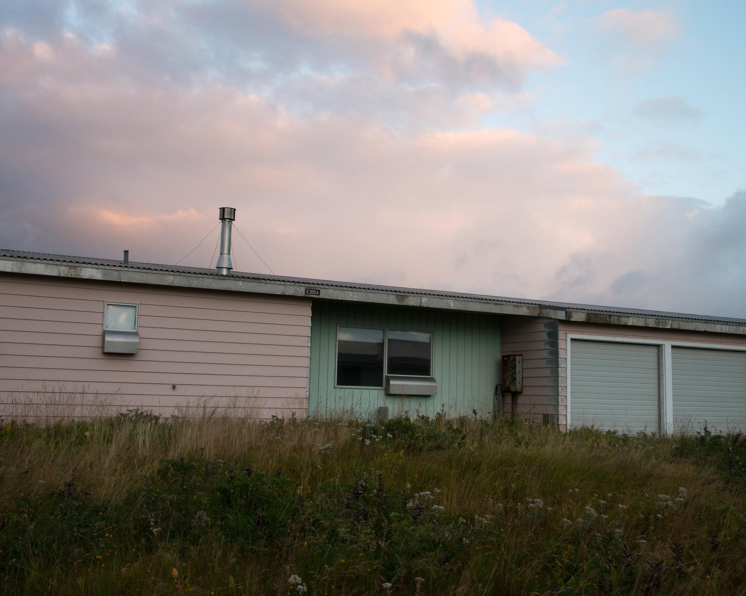 AI_b_pink_houses_01.jpg