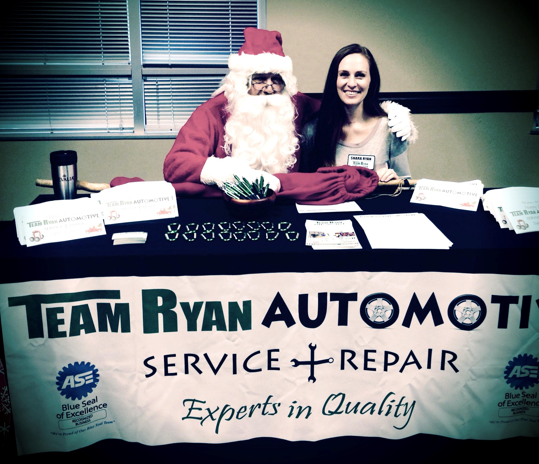 best auto repair.JPG