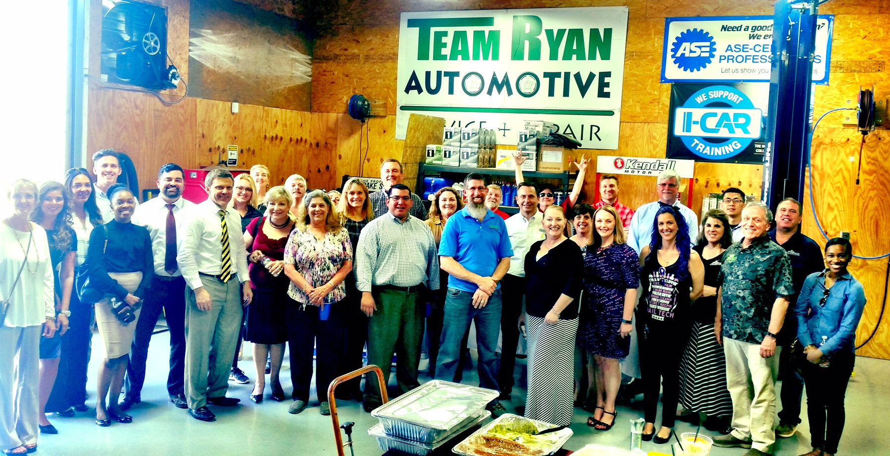 team ryan automotive best auto repair.jpg