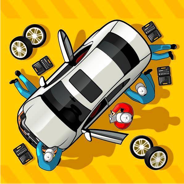 total car care-team ryan automotive.jpg