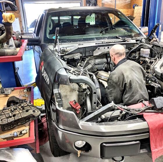 Team Ryan Automotive honest mechanics.jpg