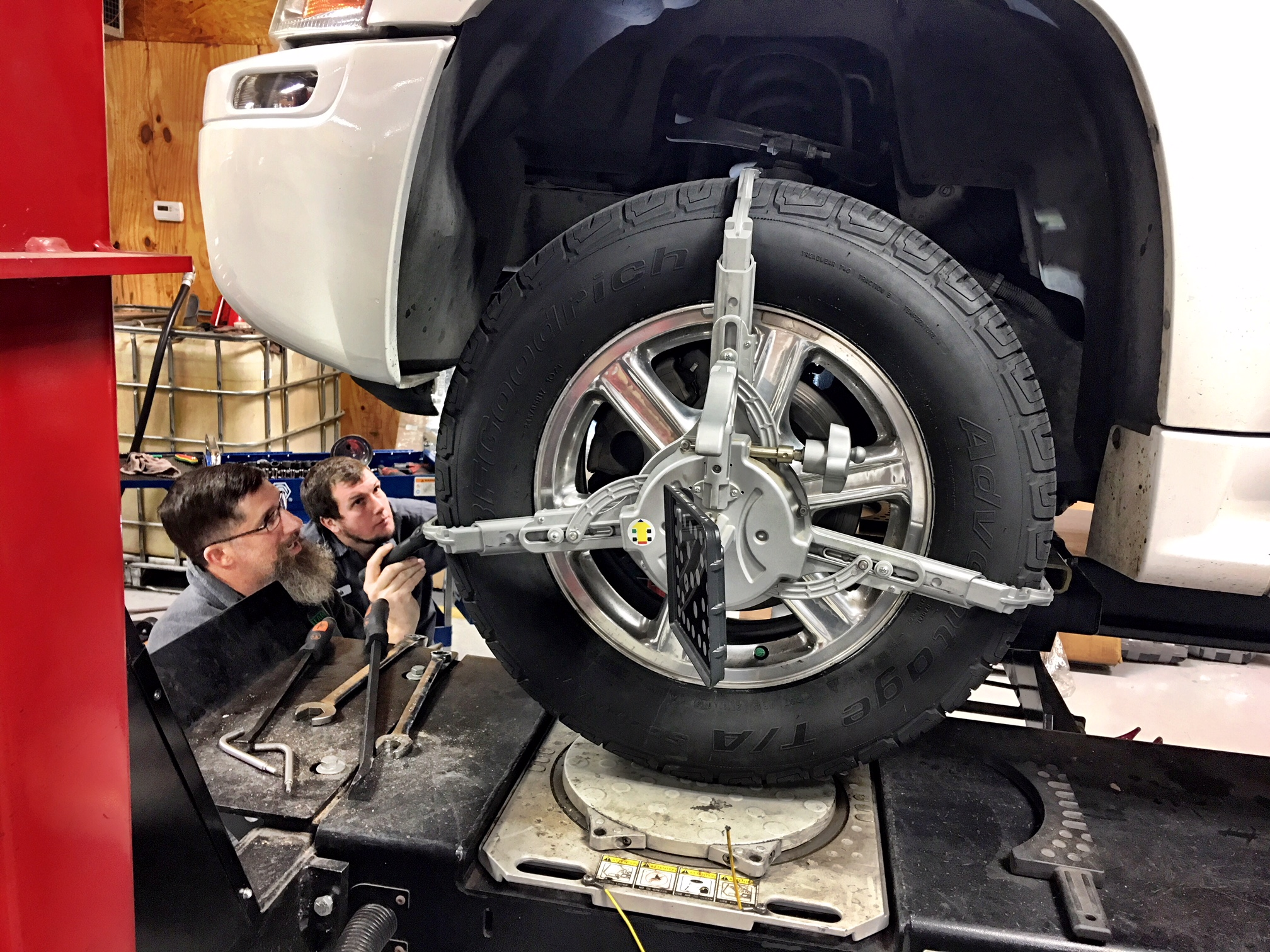 Team Ryan Automotive Wheel Alignment Best Auto Repair.jpg