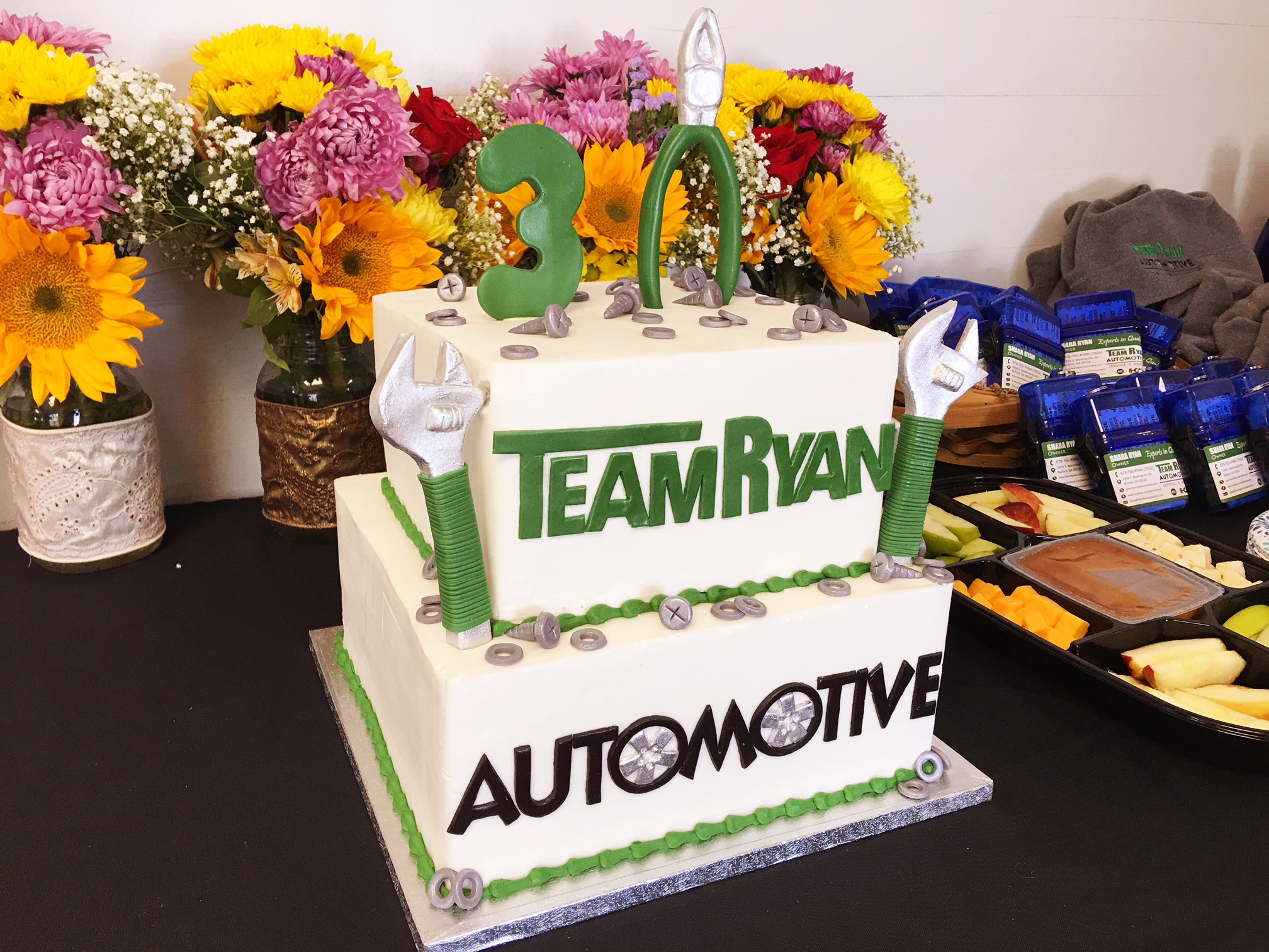 Team Ryan Automotive.jpg