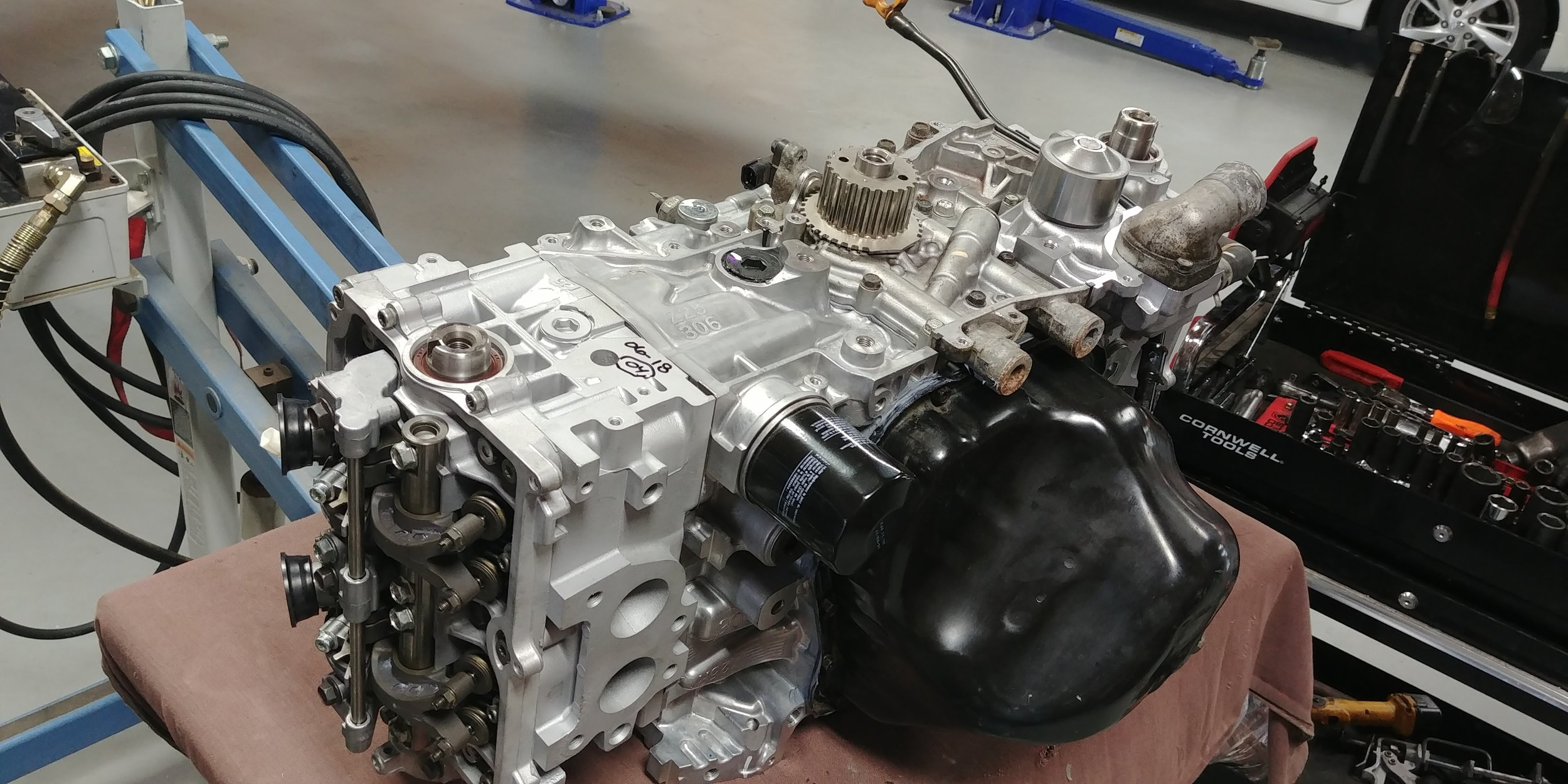 Team Ryan Automotive Reconditioned Engine.jpg