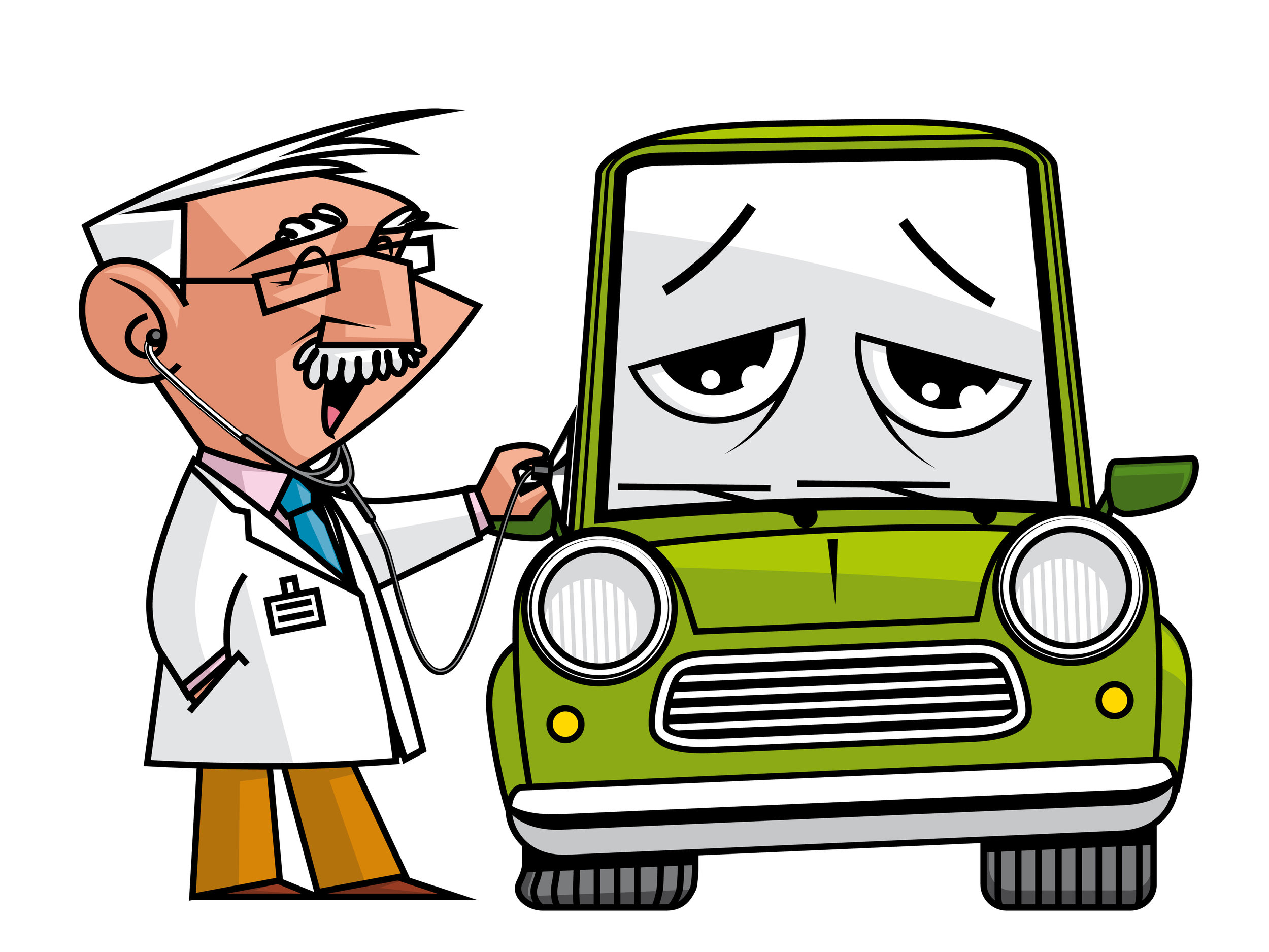 Team Ryan Automotive - Warning light diagnostic specialists.jpeg