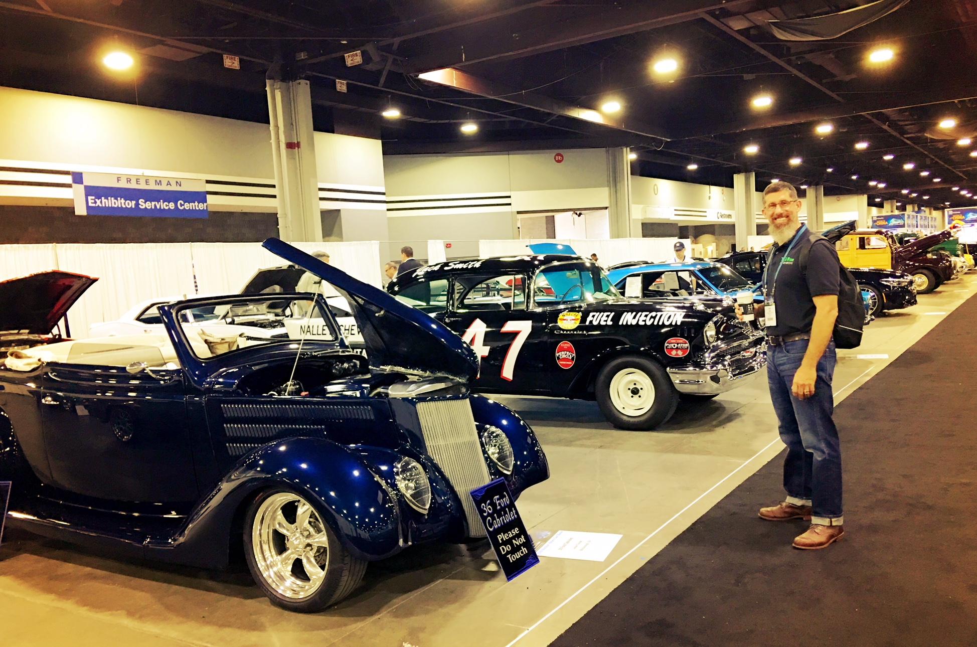 Team Ryan Automotive Car Show.jpg