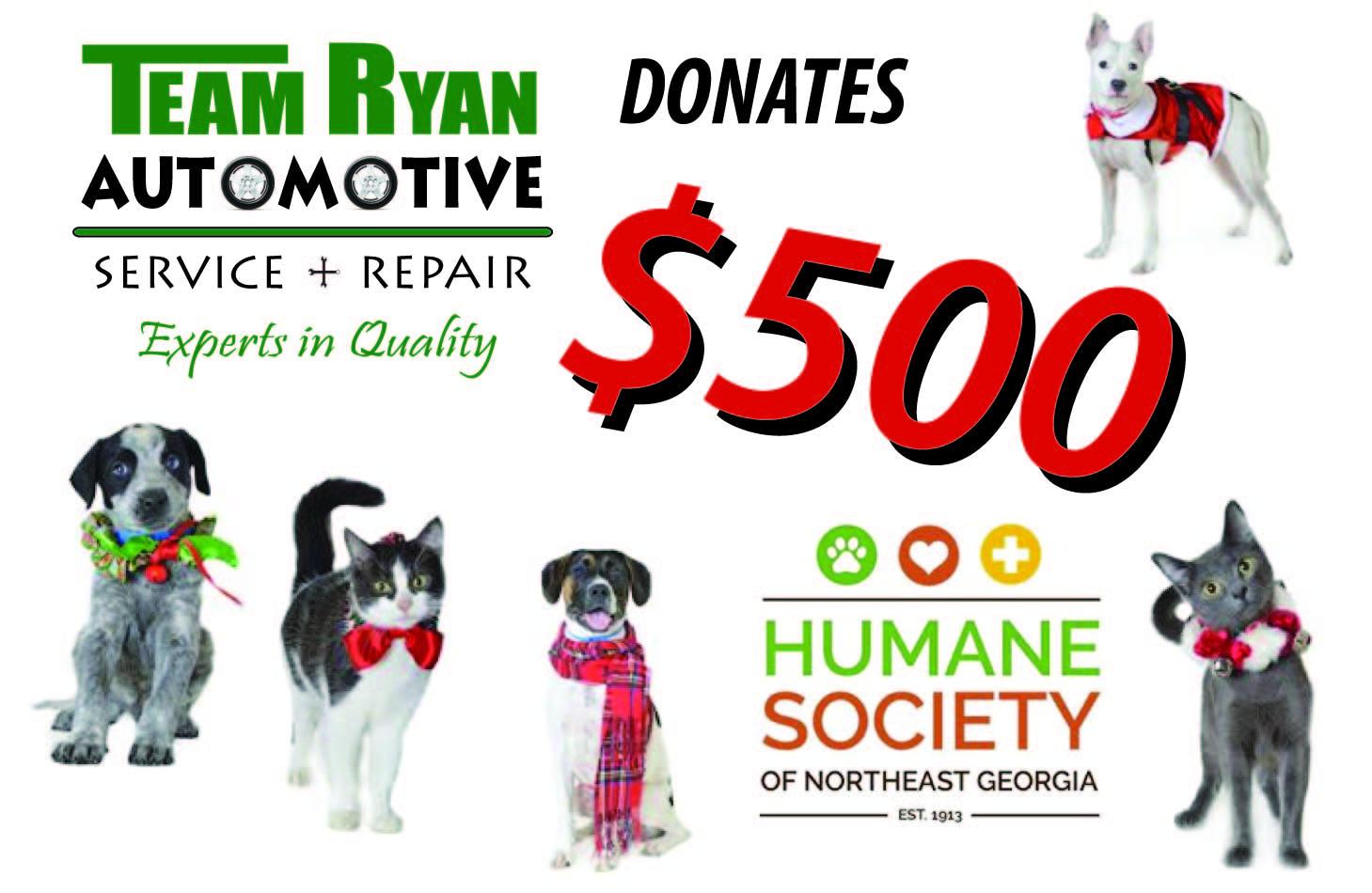 team ryan automotive donates to humane society-01-01.jpg