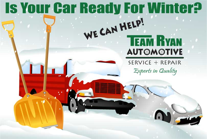 Is your car ready for winter - Team Ryan Automotive can help-01.jpg