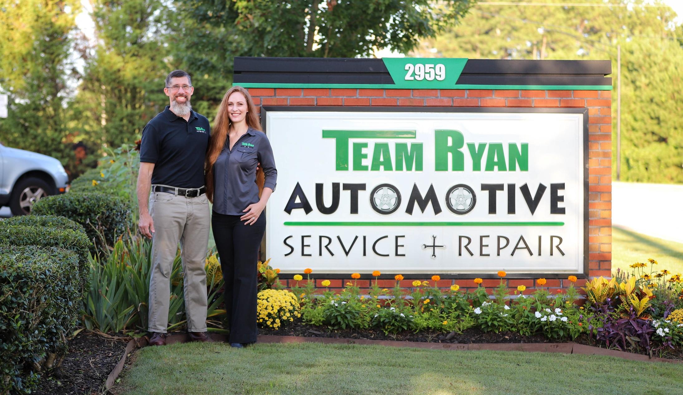 Team+Ryan+Automotive+front+sign.jpg