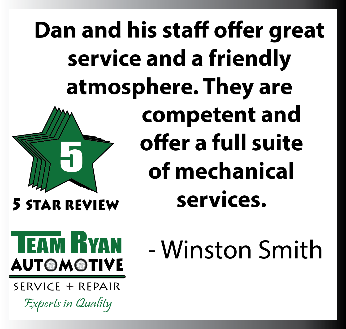 auto repair review winston.png