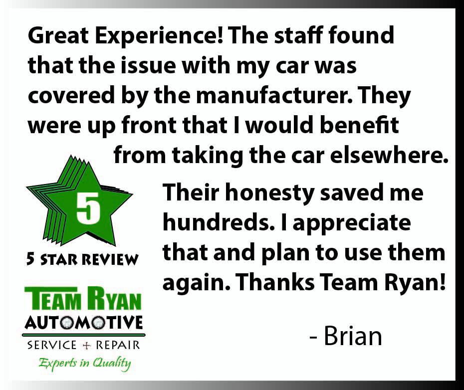 auto repair review great Brian-01.jpg