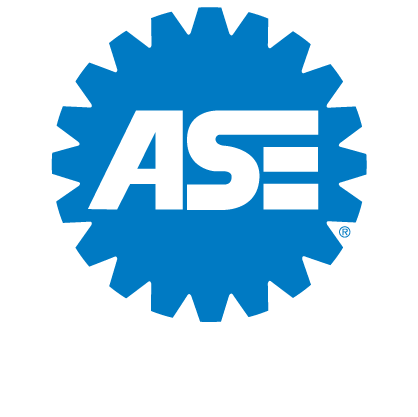 ASE-01.png