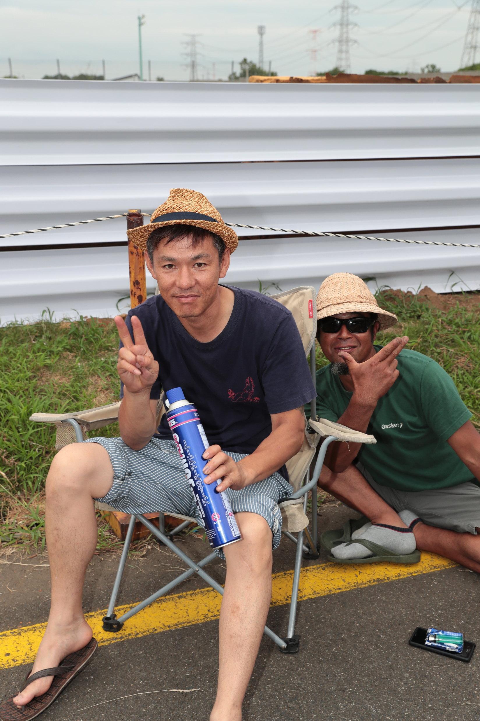 2017 B.O.B.L. PODIUM 2SKP0050 by SHIGEO KIBIKI.JPG