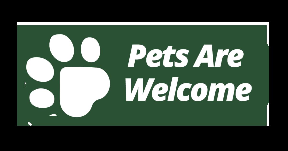 Paw Logo-Green.png