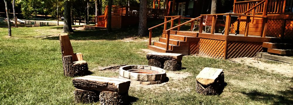 Deer Lake Ranch Resort Blue House.jpg