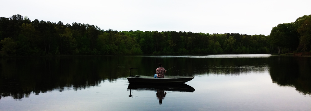 Deer Lake Ranch Resort Fishing.jpg