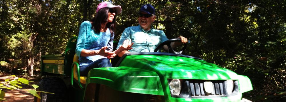Deer Lake Ranch Resort Gators.png