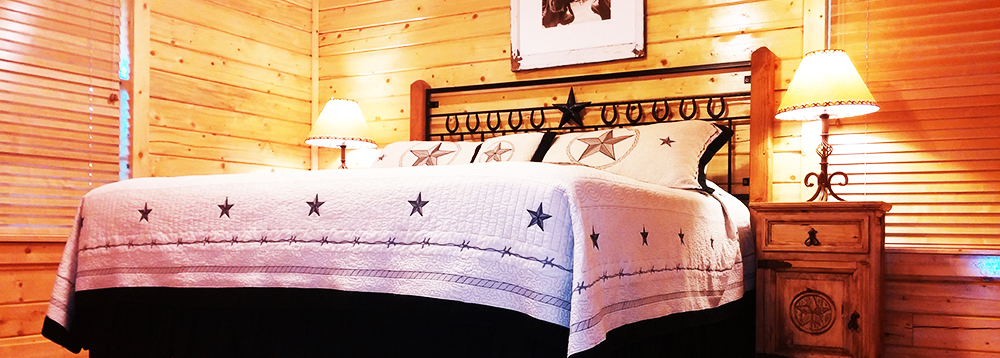 Deer Lake Ranch Resort Luxury.jpg