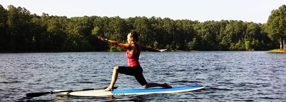 Deer Lake Ranch Resort SUP Yoga.jpg